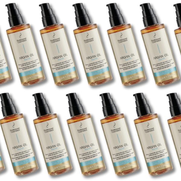 Argan Oil Pure
