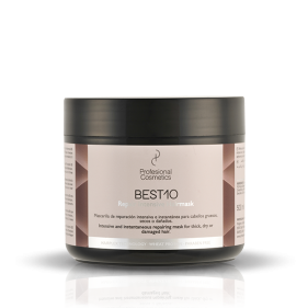 Repair Intensive Hairmask